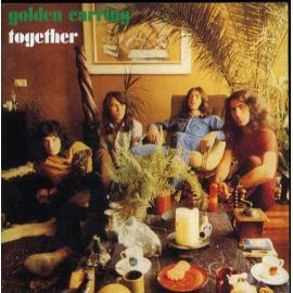 Together - Golden Earring