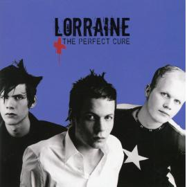 The Perfect Cure - Lorraine