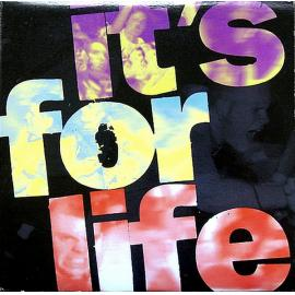 It's For Life - Various Production