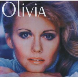 The Definitive Collection - Olivia Newton-John