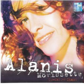 So-Called Chaos - Alanis Morissette