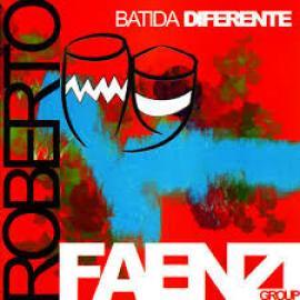 Batida Diferente - Roberto Faenzi