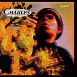 Aspects - Charles