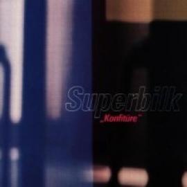 KONFITURE - SUPERBILK