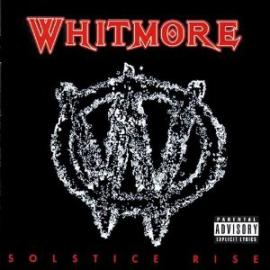 Solstice Rise - Stewart Whitmore
