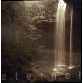 Eternal - Branford Marsalis Quartet