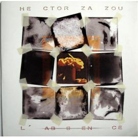 L'Absence - Hector Zazou