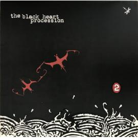2 - The Black Heart Procession