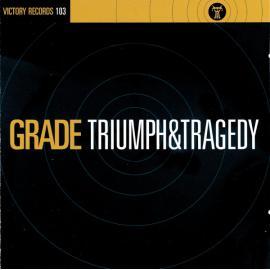 Triumph&Tragedy - Grade 2