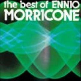 BEST OF -20TR- - ENNIO MORRICONE