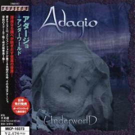 Underworld - Adagio