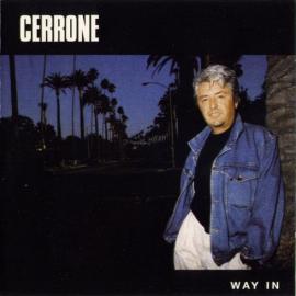 Way In - Cerrone