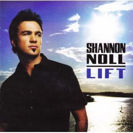 Lift - Shannon Noll