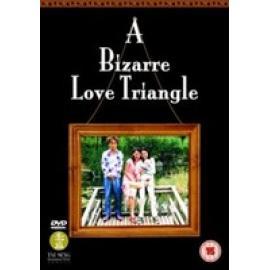 A BIZARRE LOVE TRIANGLE - MOVIE