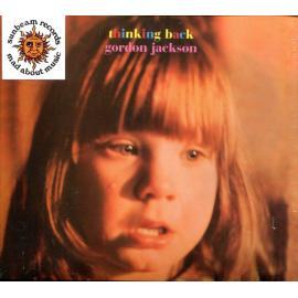 Thinking Back - Gordon Jackson