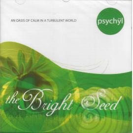 An Oasis Of Calm In A Turbulent World Volume 1 (The Bright Seed) - Brent Alan Plain