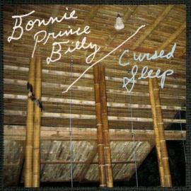 Cursed Sleep - Bonnie