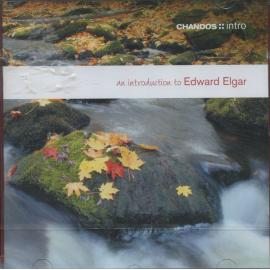An Introduction To Edward Elgar - Sir Edward Elgar