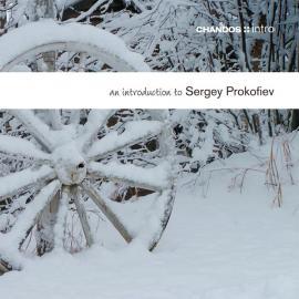 An Introduction To Sergey Prokofiev - Sergei Prokofiev