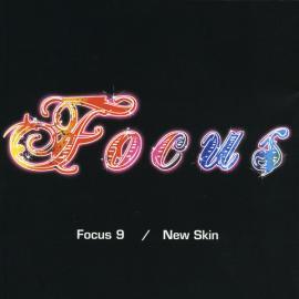 Focus 9 / New Skin - Focus