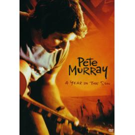 A Year In The Sun - Pete Murray