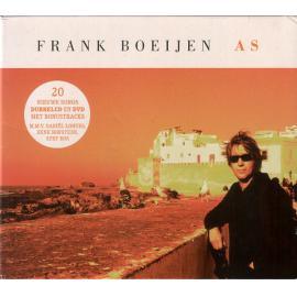 AS - Frank Boeijen