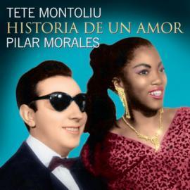 Historia De Un Amor - Tete Montoliu