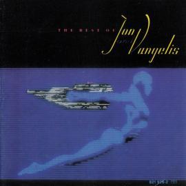 The Best Of Jon And Vangelis - Jon & Vangelis