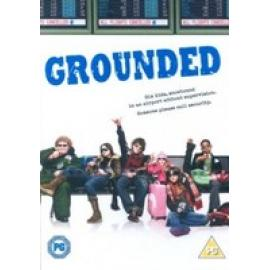 GROUNDED - MOVIE