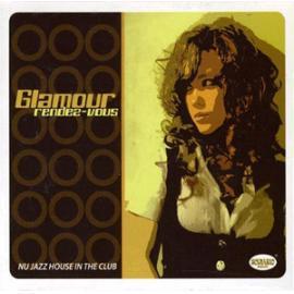 Glamour Rendez-Vous - Monodeluxe