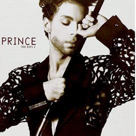 The Hits 1 - Prince