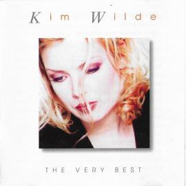 The Very Best - Kim Wilde