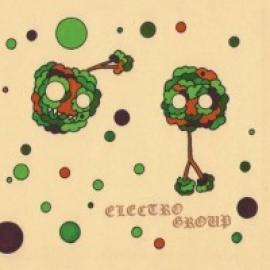 GOOD TECHNOLOGY - ELECTRO GROUP