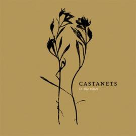 In The Vines - Castanets