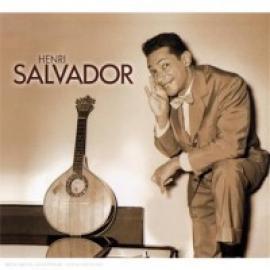 HENRI SALVADOR -DG-  - Henri Salvador