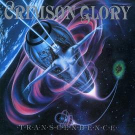 Transcendence - Crimson Glory