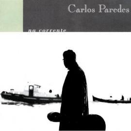 Na Corrente - Carlos Paredes