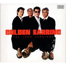 The Long Versions - Golden Earring