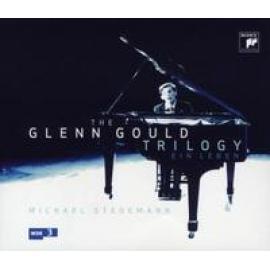 GLENN GOULD TRILOGY:EIN.. - GLENN GOULD