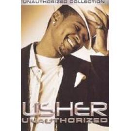 UNAUTHORIZED - Usher