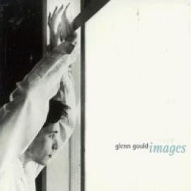 IMAGES - GLENN GOULD