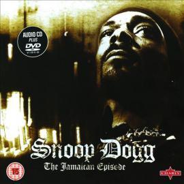 The Jamaican Episode - Snoop Dogg