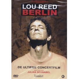 Berlin - Lou Reed