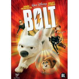Bolt - Noontime Artist Management