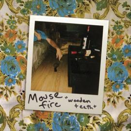 Wooden Teeth - Mouse