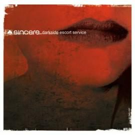 Darkside Escort Service - Sincere