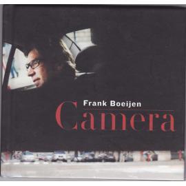 Camera - Frank Boeijen
