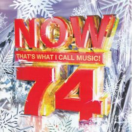 Now That's What I Call Music! 74 - Various Production