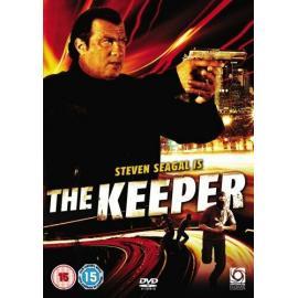 KEEPER - MOVIE