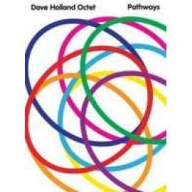 PATHWAYS - PREMIUM.. - DAVE -OCTET- HOLLAND